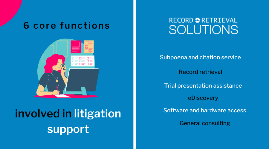 litigation-support-infographic