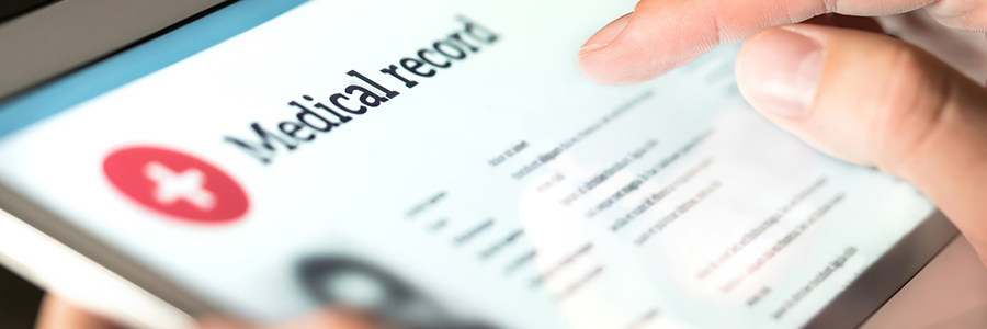 5 Common medical record challenges law firms experience
