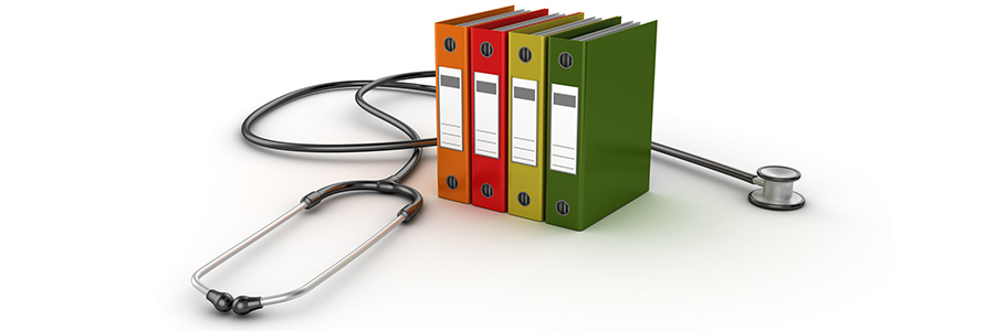 The role of medical records in workers' compensation claims