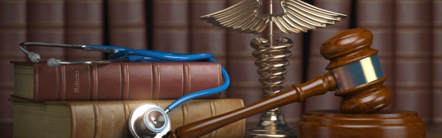 What lawyers need to know about how a medical chronology is prepared