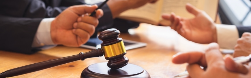 How law firms can best deal with demanding clients